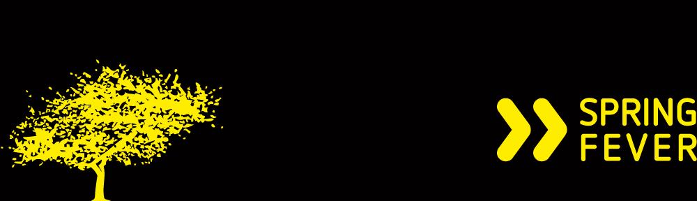 springfeverdotnet
