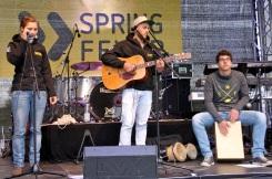 SpringFever2013 - 032