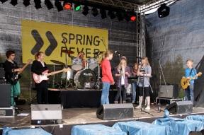 SpringFever2013 - 120