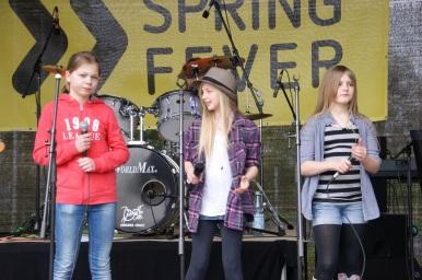SpringFever2013 - 121