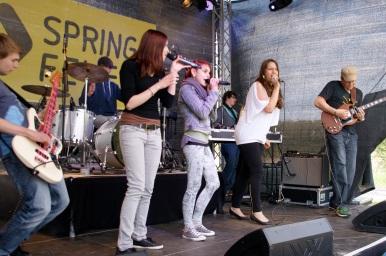 SpringFever2013 - 213