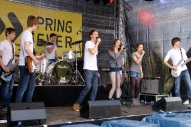SpringFever2013 - 228