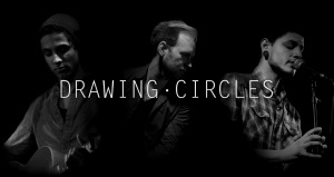 Drawing Circles