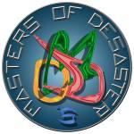 MoDs logo