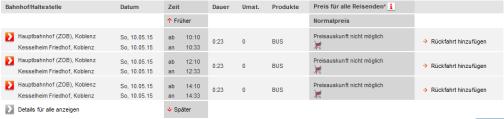 yt_busfahrplan