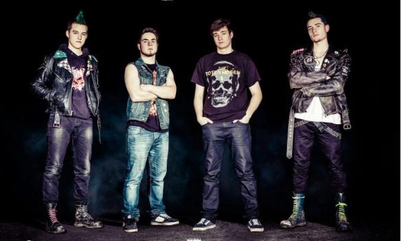 Band-Foto_Kaltstart